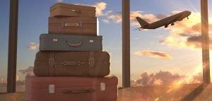 Ubezpieczenie turystyczne z assistance