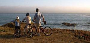 Turystyczne ubezpieczenie rodzinne