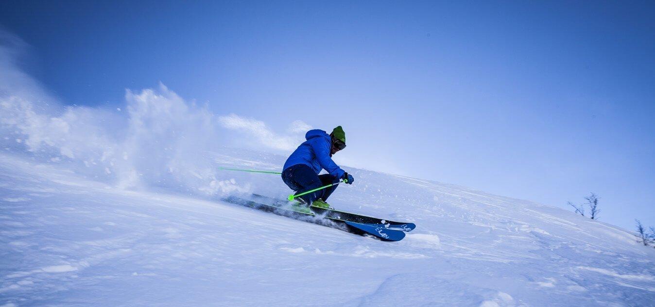 Ubezpieczenia na narty w Czechach