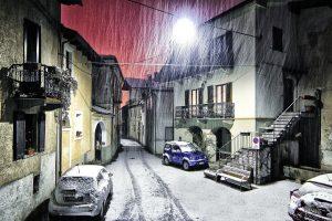 Na co uważać we Włoszech?
