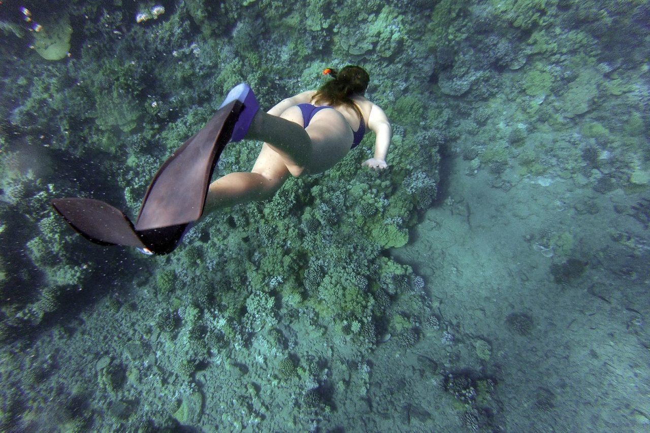 Ubezpieczenie na nurkowanie i wspinanie w Tajlandii