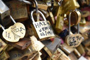 Ubezpieczenie od Paryża