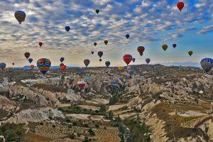 NFZ i ubezpieczenie zdrowotne w Turcji