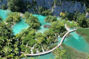 Ubezpieczenie EKUZ w Chorwacji