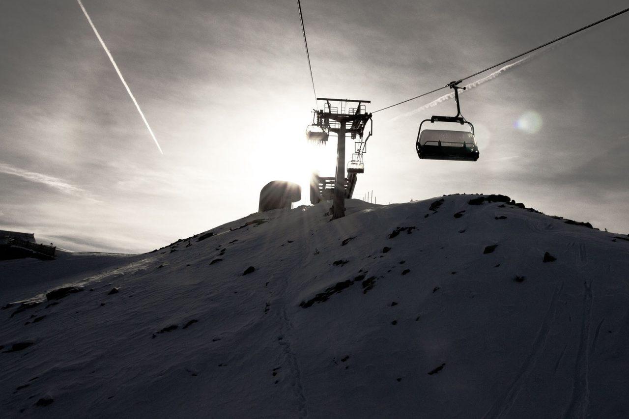 Gdzie na narty do Włoch?